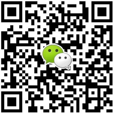 江苏天一ManBetX官方网站